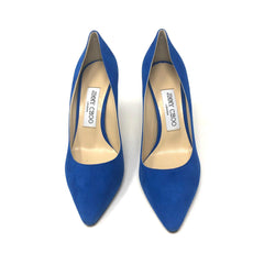 Pumps Jimmy Choo Love 85 T.36