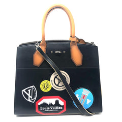 Bolsa Louis Vuitton World Tour
