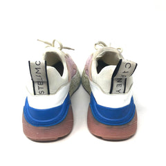 Tenis Stella McCartney T.9