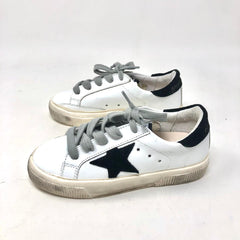 Tenis Golden Goose Kids T.29