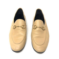 Loafers Gucci T.38