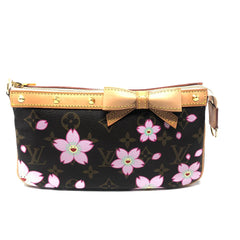 Bolsa Louis Vuitton Cherry Blossom