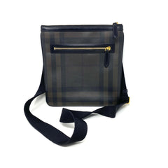 Messenger Burberry