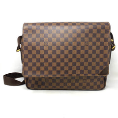 Portafolio Louis Vuitton Shelton MM
