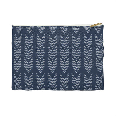 Dune Buggy Deep Sea | Hudson Pouch