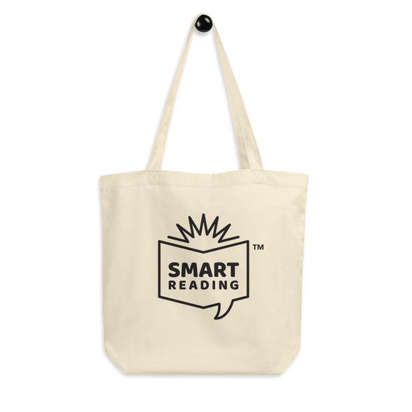 SMART Logo Eco Tote Bag