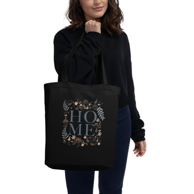 CASA Home Eco Tote Bag