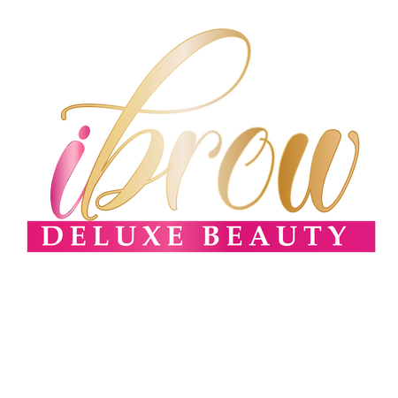 Ibrow Deluxe