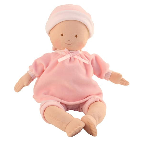 Bonikka Baby Girl Doll