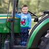 Farm Play Jumper
