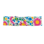 Sea Breeze Headband