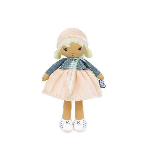 Kaloo Chloe Doll Medium
