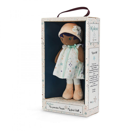 Kaloo Manon Doll Medium