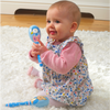 Peter Rabbit and Jemima Puddle-Duck Maraca Set