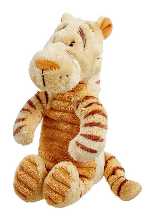 Classic Pooh Tigger Soft Toy