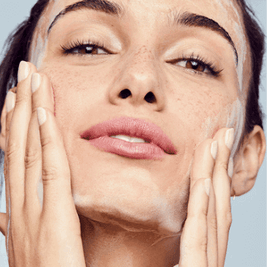 10 Best Face Cleansers for Acne-Prone Skin.