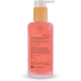 PureSense Grapefruit Rejuvenating Body Cleansing Gel- Sulphate and Paraben Free