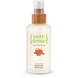PureSense Rejuvenating Refreshing Grapefruit Body Mist