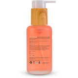 Rejuvenating Grapefruit Revitalising Face Cleansing Gel | 100 ml