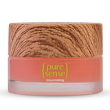 PureSense Grapefruit UV Protection Lip Balm - Sulphate & Paraben Free(5gm)