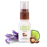 PureSense Relaxing Macadamia Soothing Sleep Spray Sulphate and Paraben Free
