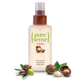 Macadamia Soothing Body Mist