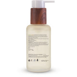 PureSense Relaxing Macadamia Deep Nourishing Face Cleansing Oil