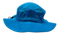 Beach Bound Bucket Hat