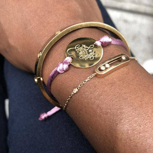 Black Girl Magic | Bracelet