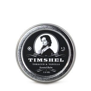 Timshel Scented Balm