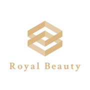Royal Beauty Coupons and Promo Code