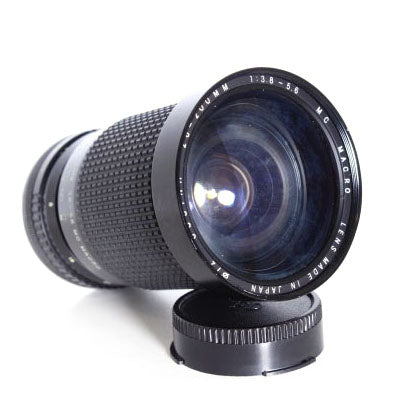 OTHER LENS