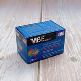 VIBE 35mm Color Print Film