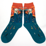 Art Socks Unisex