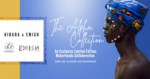 The-Alpha-Collection-Exclusive-Limited-Edition-Mens-Accessories
