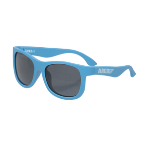 Babiators Sunglasses 3-5yr