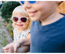 Load image into Gallery viewer, Babiators Sunglasses 3-5yr