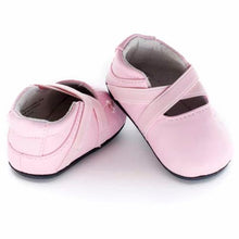 Load image into Gallery viewer, Jack & Lily London Ballet Pink 0-6m