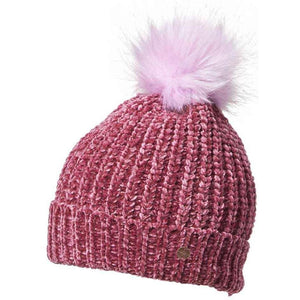 Millymook Berry Beanie O/S