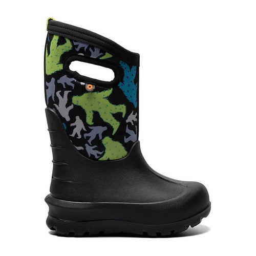 Bogs NeoClassic Winter Boot- Bigfoot
