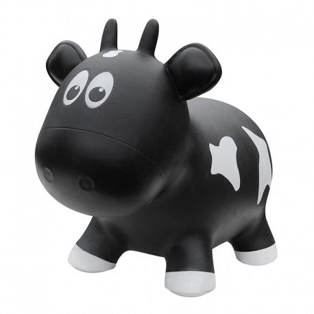 Black Cow Hopper