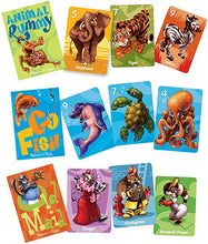Load image into Gallery viewer, M&D Classic Card Game Set