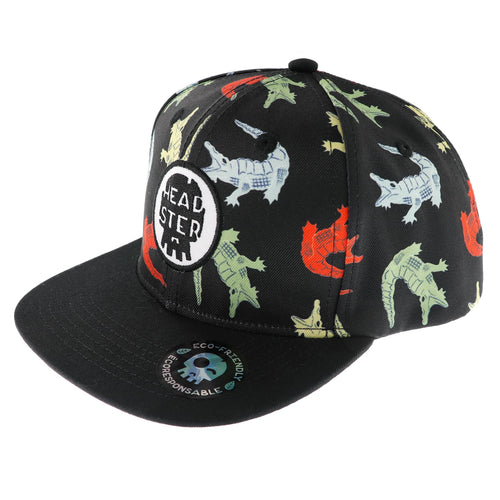 Headster Colocroco Cap