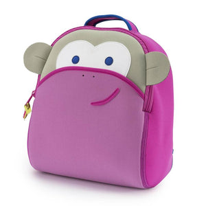 Dabba Walla Backpack