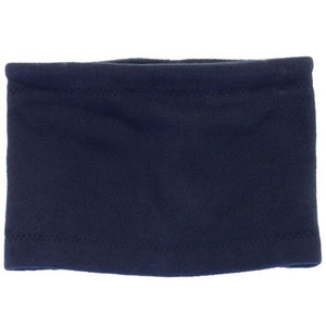 Calikids Fleece Neckwarmer