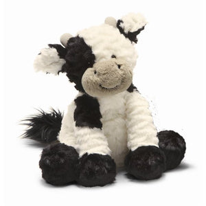Jellycat Fuddlewuddle Calf Medium