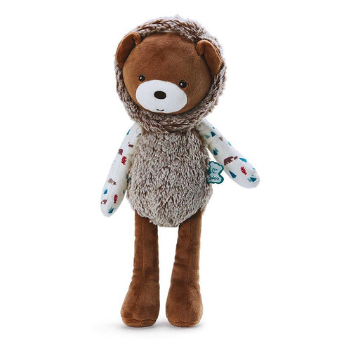 Kaloo Filoo - Gaston Bear Medium