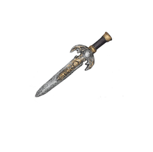 Load image into Gallery viewer, Knight Dagger