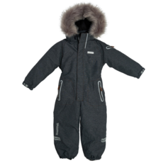 Kuoma Denim 1pc. Snowsuit