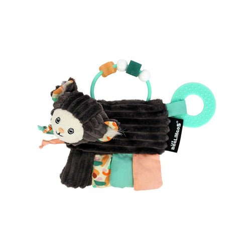 Deglingo Activity Teether Marmoset